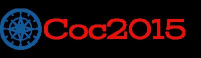 coc2015.ca